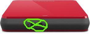 portable-canvio-3-red